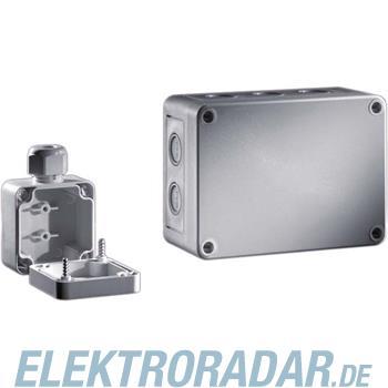 Rittal Klemmengehäuse PK 9508.050(VE4)