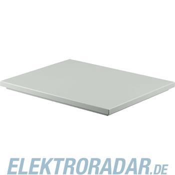 Rittal RTT Dachlüfter, 400/460 V SK 3149.440