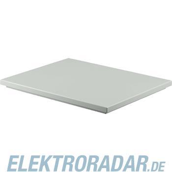 Rittal RTT Dachlüfter, 400/460 V SK 3149.840
