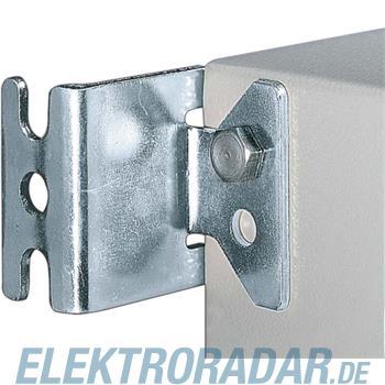 Rittal Wandbefestigungshalter SZ 2433.500(VE4)