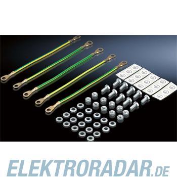 Rittal Erdungsset SZ 2570.100(VE5)