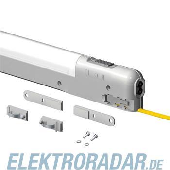 Rittal Kompaktleuchte SZ 4140.110