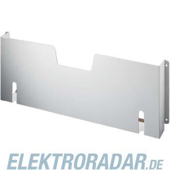 Rittal Schaltplantasche Stahlbl. TS 4115.500