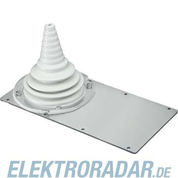 Rittal Modulplatte TS 8609.390(VE2)