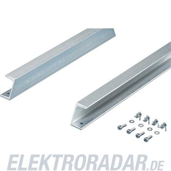 Rittal Tragschiene 65x42 mm TS 8612.980(VE2)