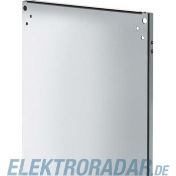 Rittal Montageplatte TS 8614.200