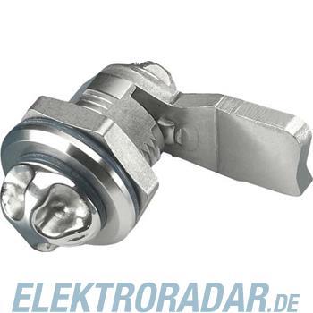 Rittal Vorreiberverschluss HD 2304.010