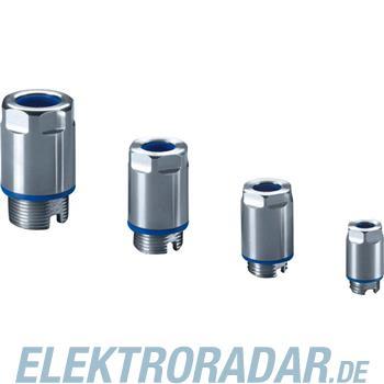 Rittal EMV-Kabelverschraubung HD 2410.110(VE5)