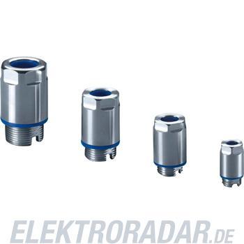 Rittal EMV-Kabelverschraubung HD 2410.120(VE5)