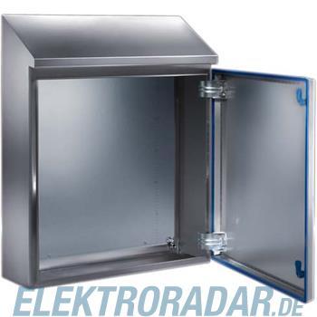Rittal Kompaktschaltschrank HD 1307.600