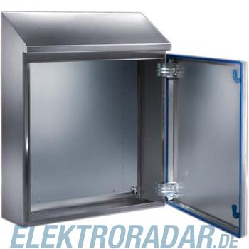 Rittal Kompaktschaltschrank HD 1320.600