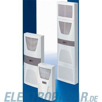 Rittal Luft/Luft-Wärmetauscher SK 3125.800