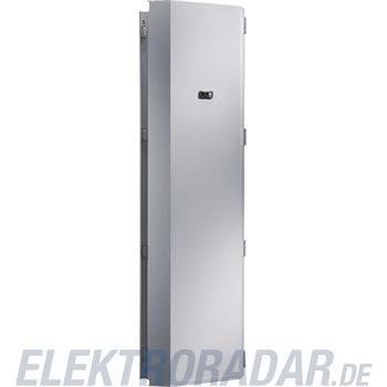 Rittal KTS Kühlmodul 1,5 kW SK 3307.710