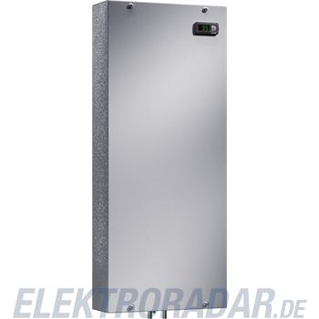 Rittal Luft/Wasser Wärmetauscher SK 3363.500