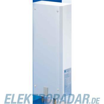 Rittal Luft/Wasser Wärmetauscher SK 3364.500