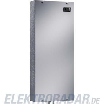 Rittal Luft/Wasser Wärmetauscher SK 3373.510