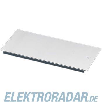 Rittal Bodenblech CM 5001.236