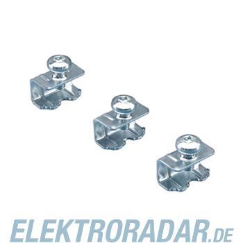 Rittal Klemmteile für Bodenblech TS 8800.075(VE50)