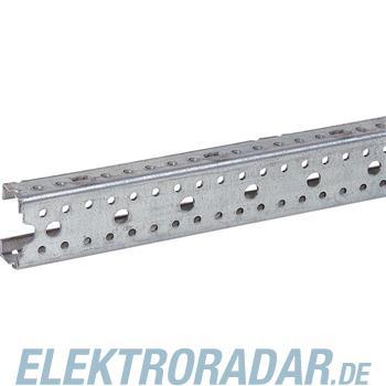 Striebel&John WR-Montagerahmen ZW213P10
