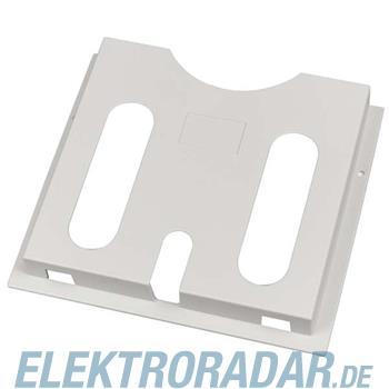 Eaton Schaltplantasche XAB4