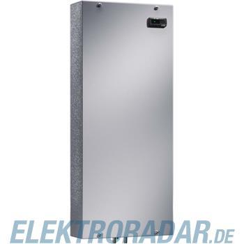 Rittal Luft/Wasser Wärmetauscher SK 3374.140