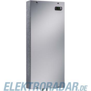 Rittal Luft/Wasser Wärmetauscher SK 3374.540