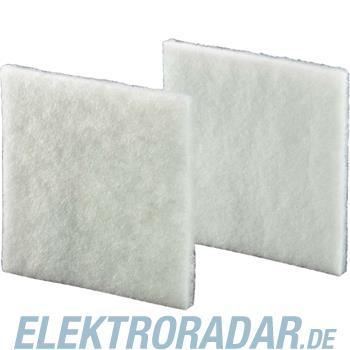 Rittal Filtermatte für RTC SK 3201.050(VE5)