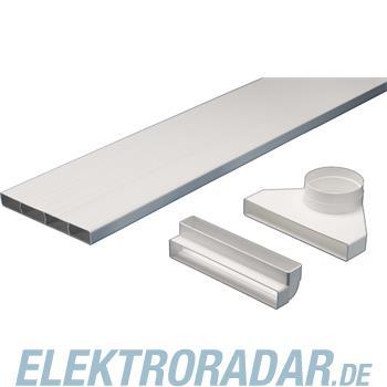 Rittal Luftkanalsystem Flat SK 3286.850