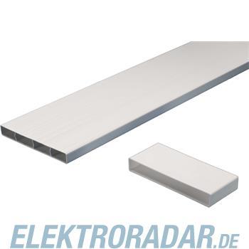 Rittal Flachkanal-Erweiterung SK 3286.860