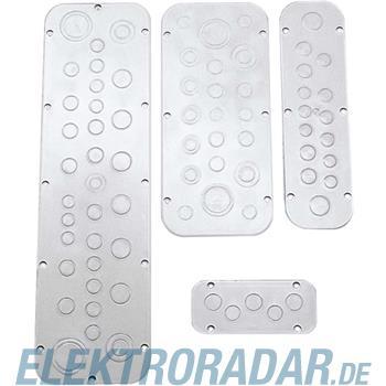 Rittal Kunststoff-Flanschplatte SZ 2562.010(VE5)