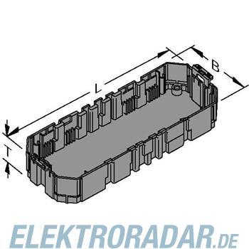 OBO Bettermann Gerätebecher GB3 BL