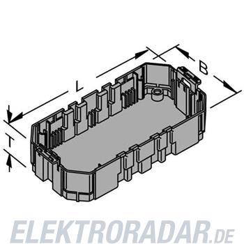 OBO Bettermann Gerätebecher GB2 1