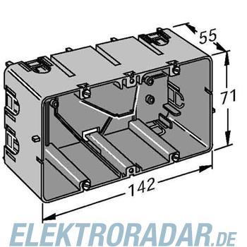 OBO Bettermann Geräteeinbaudose 7GD8Z RAL7011