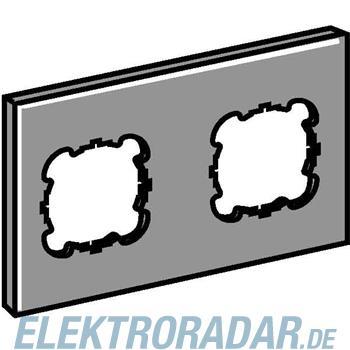 OBO Bettermann Abdeckplatte T12L P2S 9011