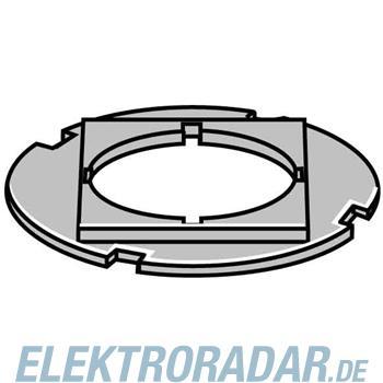 OBO Bettermann Geräteabdeckplatte US80 A