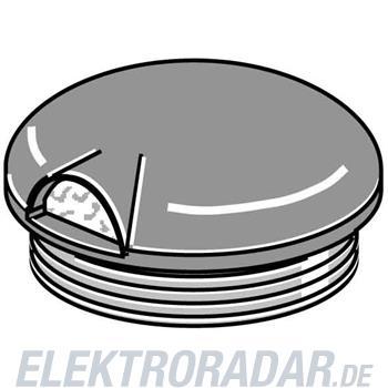 OBO Bettermann Geräteschutzhaube SH80 7011