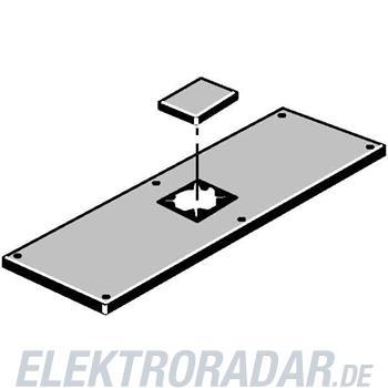 OBO Bettermann Geräteanschlussdeckel OKA2 DAT 300