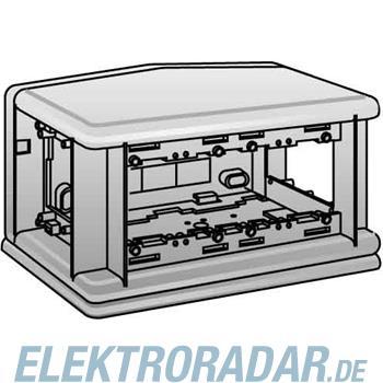 OBO Bettermann Telitank T4L00C7035