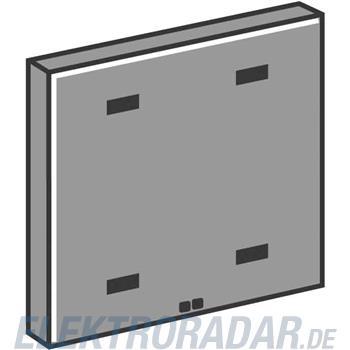 OBO Bettermann Abdeckplatte T8NL P01 7035