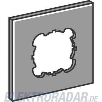 OBO Bettermann Abdeckplatte T8NL P1 7035