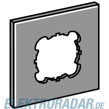 OBO Bettermann Abdeckplatte T8NL P1 9011