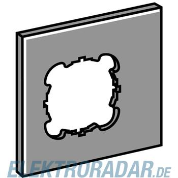 OBO Bettermann Abdeckplatte T8NL P2 9011