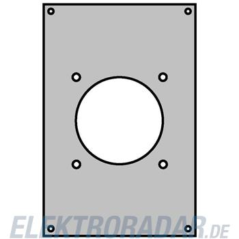 OBO Bettermann Abdeckplatte VHF-P3