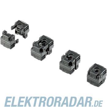 Rittal Steckerdurchführung SZ 2400.930(VE10)