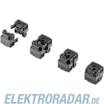 Rittal Steckerdurchführung SZ 2400.970(VE10)