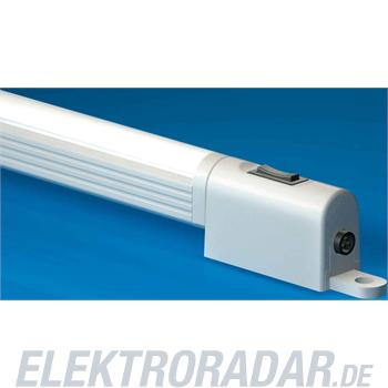 Rittal Systemleuchte LED SZ 4140.830