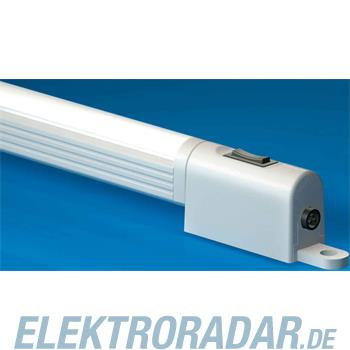 Rittal Systemleuchte LED SZ 4140.810