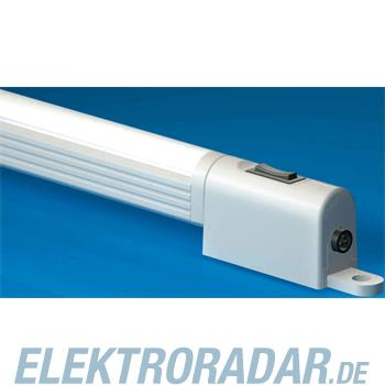 Rittal Systemleuchte LED SZ 4140.820
