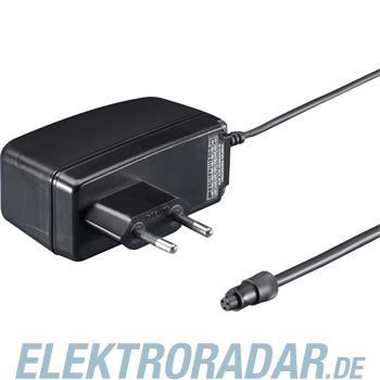 Rittal Adapternetzteil SZ 4315.860