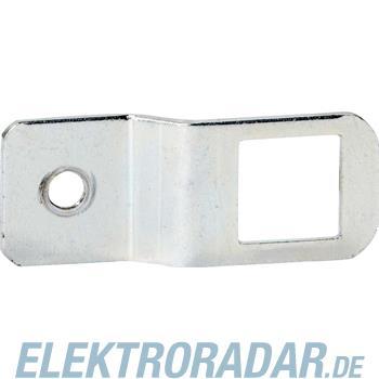Striebel&John Adapter ED57P10 (VE10)
